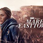 Komt er een Mare of Easttown seizoen 2?