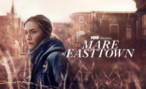Mare of Easttown seizoen 2