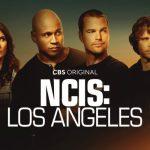 Wanneer verschijnt NCIS: Los Angeles seizoen 13?
