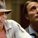 Mads Mikkelsen gecast in Indiana Jones 5