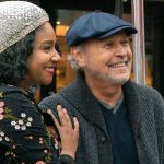 Here Today trailer met Billy Crystal & Tiffany Haddish