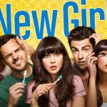 Alle seizoenen New Girl vanaf 14 mei op Disney Plus Star