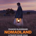 Oscarwinnaar Nomadland vanaf 30 april bij Disney Plus Star