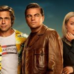 Volgens Margot Robbie bestaat er 20 uur durende versie van Once Upon A Time in Hollywood