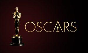 Oscar uitreiking