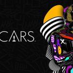 Oscars 2021 | Winnaars