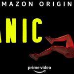 Amazon Prime Video komt met nieuwe Young Adult serie Panic