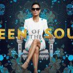 Komt er nog een Queen of the South seizoen 6?