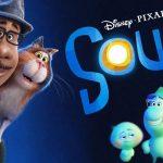 Recensie | Disney's Soul (Joël Mulder)