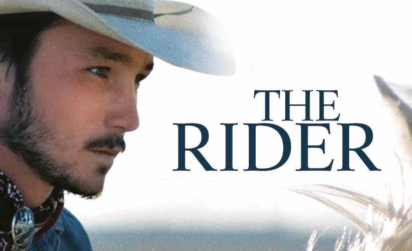 Recensie The Rider (3)
