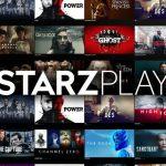 STARZPLAY vanaf 16 april te zien op Canal Digitaal