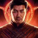 Nieuwe beelden Marvel's Shang-Chi and the Legend of the Ten Rings