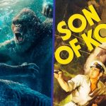 Is Son of Kong de volgende MonsterVerse film?