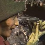 Sovjet The Lord of The Rings verfilming herontdekt