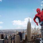 Nieuwe deal: Spider-Man (en meer) naar Disney Plus