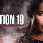 Station 19 vanaf 7 mei op Disney Plus Star