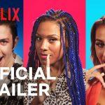 Wanneer verschijnt The Circle seizoen 2 op Netflix?
