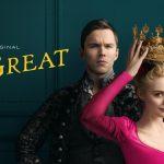 Recensie | The Great seizoen 1 (Joël Mulder)