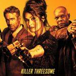 Trailer voor The Hitman's Wife's Bodyguard met Reynolds, Jackson & Hayek