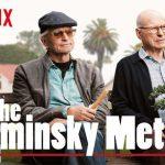 The Kominsky Method seizoen 3 vanaf 28 mei bij Netflix