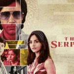 Wanneer verschijnt The Serpent seizoen 2?