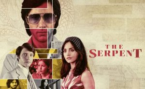The Serpent seizoen 2