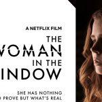 Nieuwe trailer en poster voor The Woman in the Window