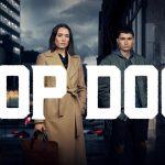 Zweedse detective serie Top Dog op NPO