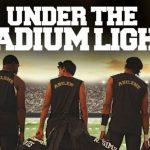 Trailer voor sportfilm Under the Stadium Lights