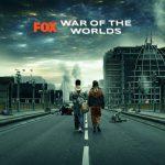 Fox serie War of the Worlds vanaf april bij Ziggo