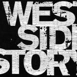 Eerste trailer en poster voor Steven Spielberg's West Side Story
