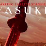 Trailer voor Netflix Samurai serie Yasuke