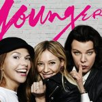 Komt er nog een Younger seizoen 8?