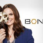 De serie Bones vanaf 23 februari op Disney Plus Star