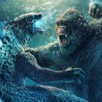 Kunnen we Godzilla vs Kong 2 verwachten?