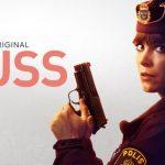 Zweedse detective serie Huss vanaf 21 mei op NPO