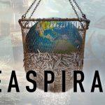 Documentaire Seaspiracy vanaf 24 maart op Netflix