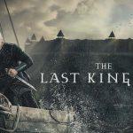 The Last Kingdom stopt na seizoen 5
