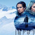 Serie Thin Ice vanaf 24 oktober te zien op NPO 2