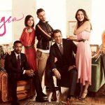 Younger seizoen 7 vanaf 21 april op Videoland