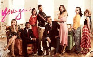 Younger seizoen 7