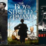 Aangrijpend | De 12 beste oorlogsfilms