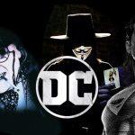 De 6 leukste DC films (volgens Entertainmenthoek)