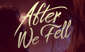 After We Fell releasedatum