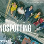 Trailer voor Starz's sequel serie Blindspotting