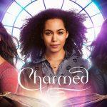 Wanneer verschijnt Charmed seizoen 4?