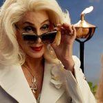 Universal & Mamma Mia! producenten werken aan Cher biopic