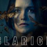 Wanneer verschijnt Clarice seizoen 2?