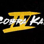 Terry Silver keert terug Cobra Kai seizoen 4 trailer
