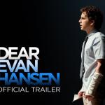 Nieuwe trailer voor Dear Evan Hansen